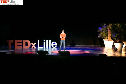 "TEDxLille 2015 Graine de Changement • <a style=""font-size:0.8em;"" href=""http://www.flickr.com/photos/119477527@N03/16702285065/"" target=""_blank"">View on Flickr</a>"