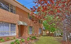 15/22-32 Meryla Street, Burwood NSW