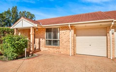 5/19-23 Park Avenue, Helensburgh NSW
