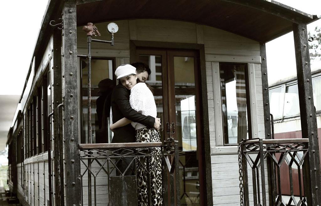 4ga Đà Lạt-địa điểm chụp hình cưới đẹp