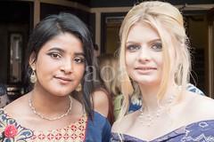 X107_5350 (bandashing) Tags: england manchester highschool hyde prom sylhet bangladesh socialdocumentary aoa schoolleavers tameside schoolprom classof2016 zafiraahmed bandashing hydehighschool akhtarowaisahmed hydecommunitycollege zafirailmaahmed