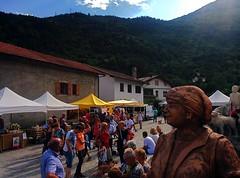 IMG_20160724_171820 (sonZ productionZ) Tags: altafelicita festival valdisusa venaus notav