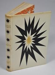 DSC0031 (LibrairieLautreSommeil) Tags: librairie lautresommeil camus prassinos editionoriginale cartonnagenrf
