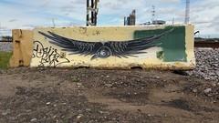 #graffiti #streetart #art #tcgraffiti #spraypaint #minneapolisgraffiti (kadillak king) Tags: streetart art graffiti spraypaint minneapolisgraffiti tcgraffiti