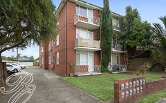 8/39 Clyde Street, Croydon Park NSW