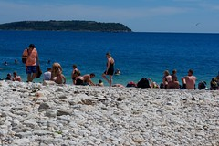 DSC_0293 (seustace2003) Tags: pula pola hrvatska croatia kroati croazia istra istria brijuni sea mare more jadranska mora muir