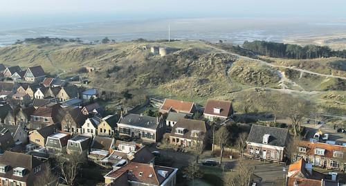 West-Terschelling (4)