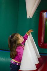 Nena de Rosa (Alvimann) Tags: girl kids digital canon kid nios babygirl nio canoneos canon550d canoneos550d alvimann
