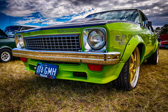 Wollondilly Big Day In (SydneyLens) Tags: australia hdr carshow sydney hdrphotography automotive menangle menanglepark newsouthwales au fathersday