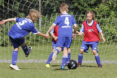 Feriencamp Neumnster 28.07.16 - b (58) (HSV-Fuballschule) Tags: hsv fussballschule feriencamp neumnster vom 2507 bis 29072016