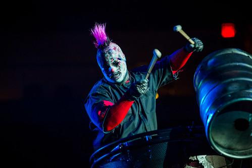 Slipknot_Manson-63