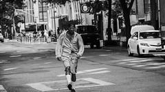 new york8 (jackblanko) Tags: snap newyork street portrait people snapshot
