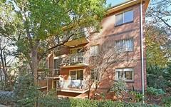 4/64 Albert Street, Hornsby NSW