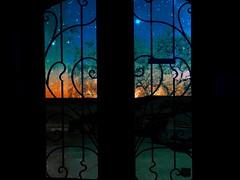 My night (drewweinstein34) Tags: atmosphere sleep life inexplorer explorer art flickr color light night