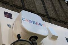 carnaby power (Artee62) Tags: canon eos 7d london westend westminster summer uk england carnabystreet street party bike