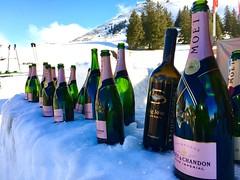 IMG_4673 (1) (joerg.klueter) Tags: iphone6s tirol austria sterreich winter ski snow kitzbhel mountain berg berge 2016