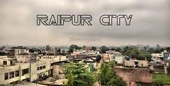 Raipur, Chhattisgarh (TheKroyaard) Tags: r chhattisgarh raipur raipurcity