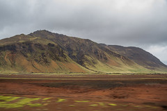 Berserkjahraun 50 (raelala) Tags: 2016 berserkjahraun snaefellsnes snaefellsnespeninsula canon1785mm crater europe europeantravel iceland icelanding2016 lava lavafield photographybyrachelgreene ringroad roadtrip scandinavia thatlalagirl thatlalagirlphotography thatlalagirlcom travel