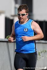 Belfast Triathlon 2016-232 (Martin Jancek) Tags: belfasttitanictriathlon belfast titanic triathlon timedia ti triathlonireland ireland northernireland martinjancek wwwjanceknet triathlete swim run bike sport ni jancek