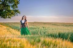 16 soupkaphoto_zdjecia_portretowe (katarzynaurek) Tags: portretkobiecy wiosna spring czerwiec wit beauty women