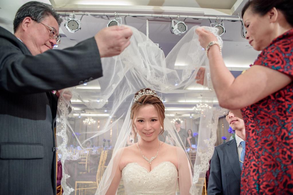048台北婚禮拍攝推薦