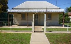 16 Canonbar Street, Nyngan NSW