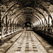 Antiquarium | Munich Residenz