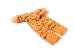 Aug 08 - Socks (hajeka) Tags: 201608 pad knitting sock wool efs1022mmf3545usm
