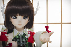 P8080542 () Tags: doll dollfiedream dds omd em5mark