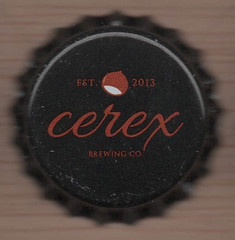 Cerex6.jpg (danielcoronas10) Tags: 000000 2013 brewing cerex crpsn005 crvz eu0ps169 fbrcnt003
