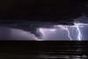 Orages du 6/9/16 à la plage de Calzarellu   Prunelli di Fium'Orbu (MarKus Fotos) Tags: corse orage storm corsica thunder thunderstorm thunderstrike prunelli foudre eclair éclair éclairs