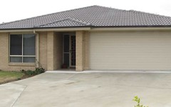 29 Durack Circ., Casino NSW