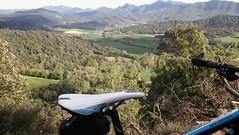 NATURATOURS Segway & Bikes Garrotxa BTT 1 (Segway & Bikes Garrotxa NATURATOURS) Tags: naturatours segway bikes garrotxa