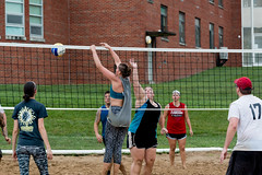 HHKY-Volleyball-2016-Kreyling-Photography (541 of 575)