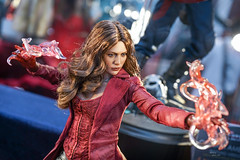 DSC04327 (Mic - A7II) Tags:  marvels the avengers  scarlet witch hot toys  2016   a7 a7ii sony fe 2870