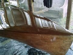 IMG_20160519_141648125 (Storer Boat Plans) Tags: file:md5sum=663a22f82a6fbfb28a666825acdadda3 file:sha1sig=11ac22252b90eb268bbcb55ad4ba77643d21f0a1 standuppaddleboard sup paddle paddleboard touring woodwork wood boat plan boatplan diy plywood project storerboats