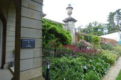 Cliveden (tedesco57) Tags: cliveden buckingham duke astor profumo affair hotel