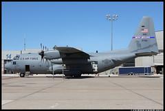 93-7313_192nd AS (Scramble4_Imaging) Tags: lockheedmartin c130 c130h hercules airnationalguard ang airplane aviation aircraft airlift nevada military