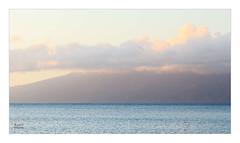 Maui-20151223-739 (Sunil Mishra) Tags: beach hawaii lahaina landscape maui napilibay sunset unitedstates