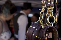Folsom Street Fair: Fae Built (sdlawsonphoto) Tags: folsom16 gay lgbt queer leather leathermen leatherman folsomstreetfair