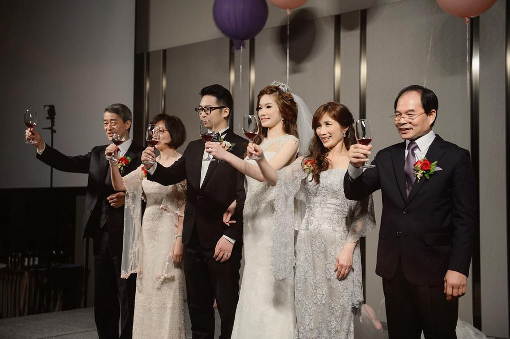 台北婚攝, 守恆婚攝, 婚禮攝影, 婚攝, 婚攝推薦, 萬豪, 萬豪酒店, 萬豪酒店婚宴, 萬豪酒店婚攝, 萬豪婚攝-119