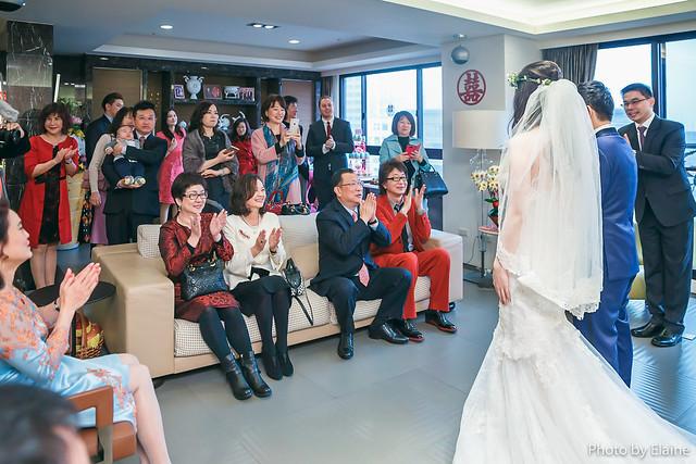 20160209wedding1920-0049