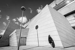 Metropolis (Hendrik Lohmann) Tags: street streetphotography strassenfotografie strase menschen people portugal lisboa