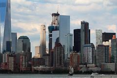 Manhattan  2016_6897 (ixus960) Tags: nyc newyork america usa manhattan city mégapole amérique amériquedunord ville architecture buildings nowyorc bigapple