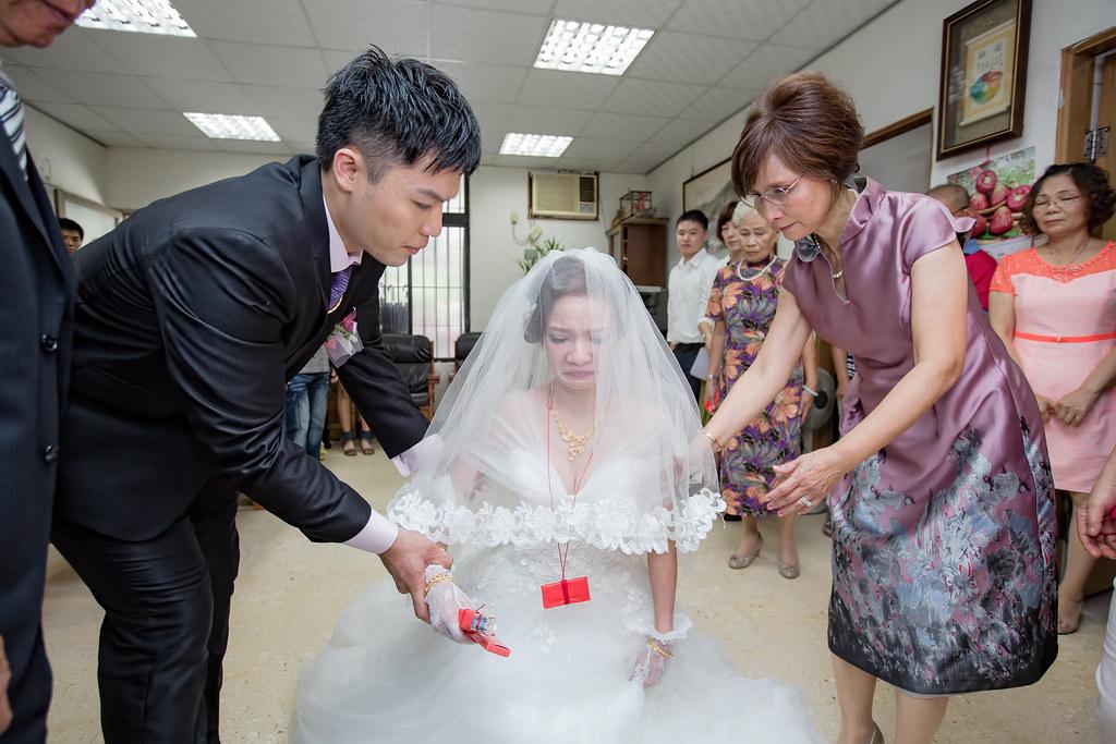 臻愛婚宴會館,台北婚攝,牡丹廳,婚攝,建鋼&玉琪141