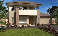 Lot 1803 John Black Drive, Marsden Park NSW