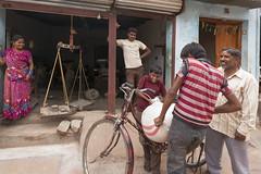 Kawardha - Chhattisgarh - India (wietsej) Tags: kawardha chhattisgarh india sonyvariosonnart1635mmf28za zeiss sal1635z sonyalphadslra900 street