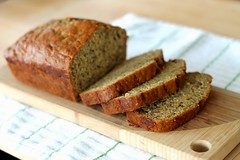Banana Bread (asithmohan29) Tags: bananabread bread fruitbread quickbread recipes recipesb cooking baking easy howto recipe banana food howtomake bananabreadrecipe simple howtomakebananabread delicious dessert bake healthy tasty lunch dinner cook baked tutorial kitchen cake easybananabread