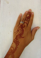 Kerala Henna (**yukiko**) Tags: kerala henne henn mano disegni tattoo hand