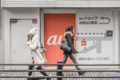 IMG_2409 (Rj Wu) Tags:      japan tokyo ikebukuro